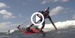 Vattensport_2013_Jetsurf_surf_250x127_playknapp