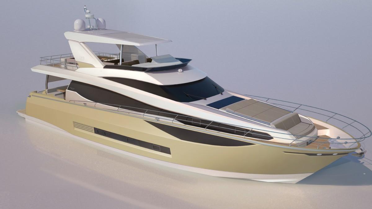 batar_motorbatar_2013_Jeanneau_720_Bildspel_luxury-yachts-yachts_division_136446147542ext_gallery