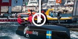 racing_bankappsegling_2013_Americas_Cup_Neapel_artemis_250x127_playknapp