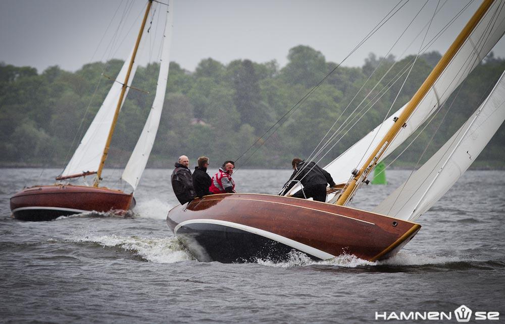 batar_Klassiker_2013_Peter_Norlin_Memorial_bildspel_Classic_Sailing_Norlin_Memorial-11