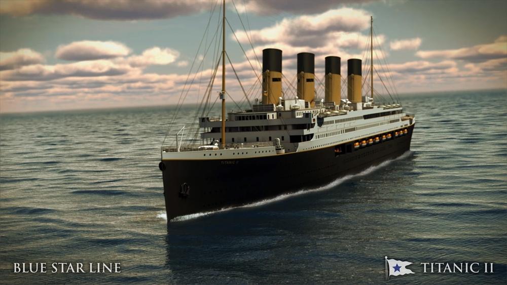 batar_Lyxyachter_titanic_2_titanic_bildspel_titanic