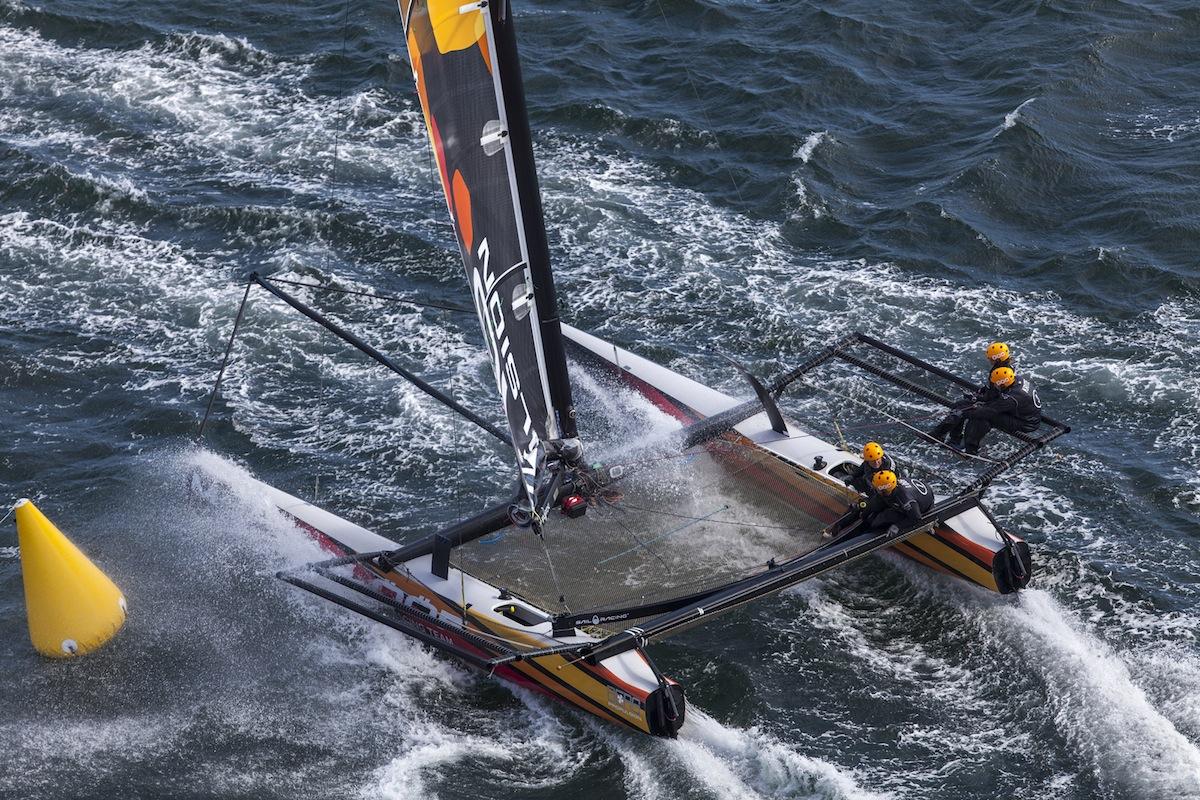racing_bankappsegling_2013_m32cup_m32bildspel_M32_Dan_Ljungsvik_4