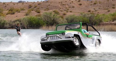 batar_motorbatar_2013_Watercar_Phanter_watercar
