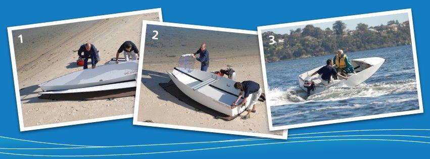 batar_smabatar_vattensport_2013_Quickboat_Bildspel_318739_350747941667746_139565868_n