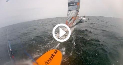 bloggare_adrenalin_Windsurf_vs_kite_vindsurfing_vs_Kitesurfing