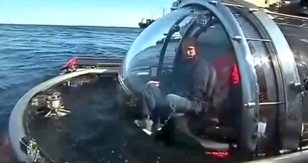nyheter_2013_Putin_submarine_Putin_submarine