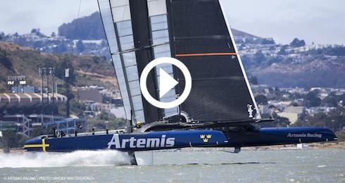 racing_bankappsegling_2013_Americas_Cup_Artemisnya_LVC2013_puff_ny