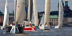 racing_havskappsegling_2013_Gotland_Runt_Inport_Tarac_puff