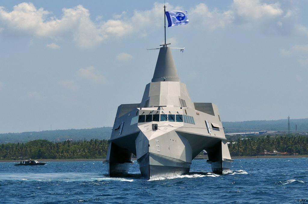 batar_motorbatar_2013_Northseaboats_bildspel_North_sea_boat_missile_4