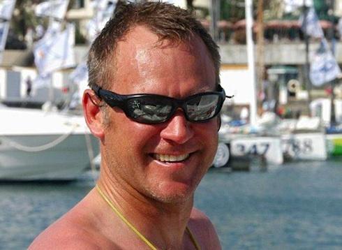 Ulf Brandstrom