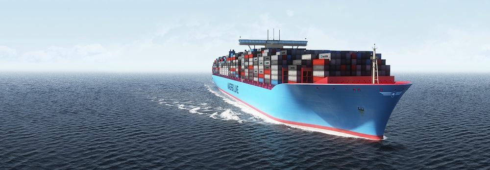 nyheter_2013_Maersk_Triple_bildspel_top
