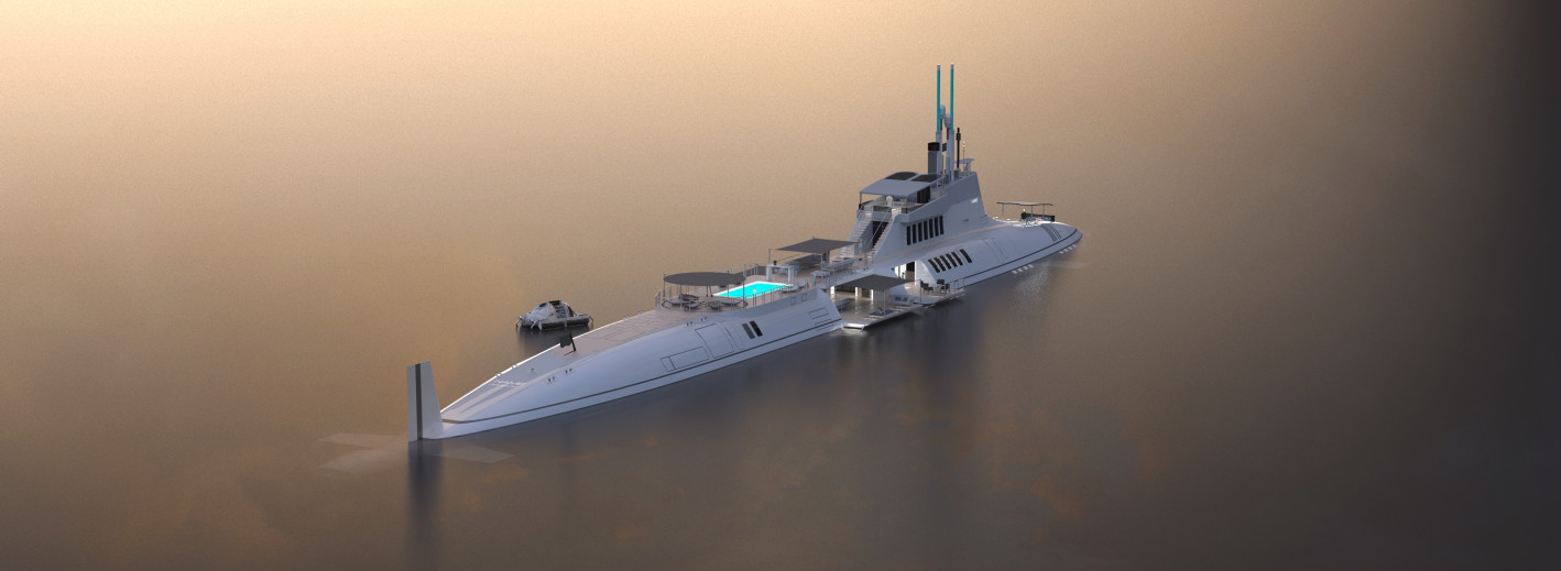 batar_Lyxyachter_Migaloo_bildspel_1_MIGALOO_Private-submersible-yacht-by-motion-code-blue-20-1418x519