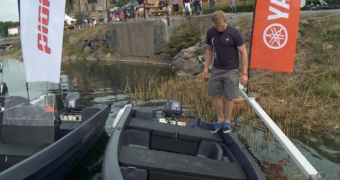 batar_smabatar_vattensport_2013_Pioner_allt_pa_sjon_11a_solidtango-tumnagel_490x260