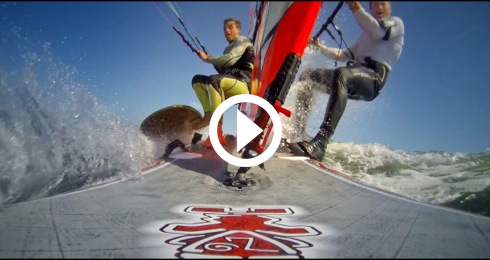 bloggare_adrenalin_Windsurf_vs_kite_Kite_o_Wind-2_490x260_playknapp