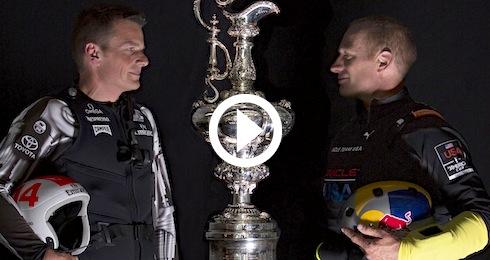 racing_bankappsegling_2013_Americas_Cup_Final_19_Cupfinal