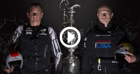 racing_bankappsegling_2013_Americas_Cup_Final_1_americas_cup_play_2