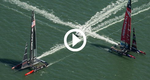 racing_bankappsegling_2013_Americas_Cup_Final_2_AC_final_3o4_puff_play