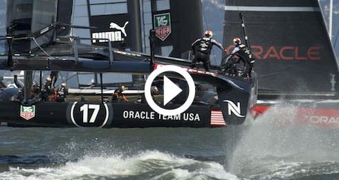 racing_bankappsegling_2013_Americas_Cup_Race_15o16_AC_15o16