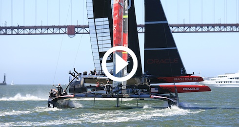 racing_bankappsegling_2013_Americas_Cup_final11o12__MR_9630