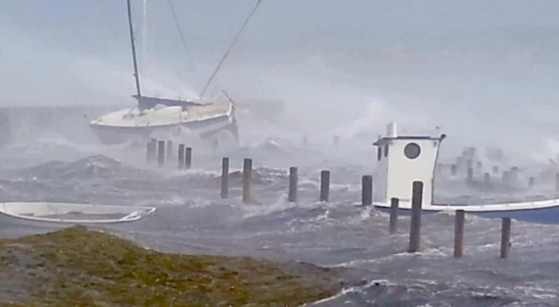 nyheter_2013_Storm_i_Danmark_Storm_FB