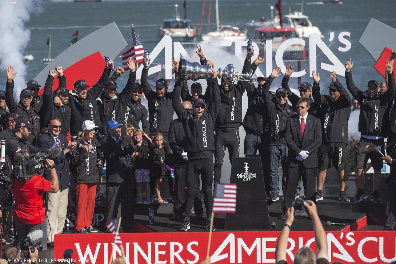 racing_bankappsegling_2013_Americas_Cup_Ny_utmanare_bildspel_1_GMR_AC34SepD24_7496_bildspel_1500