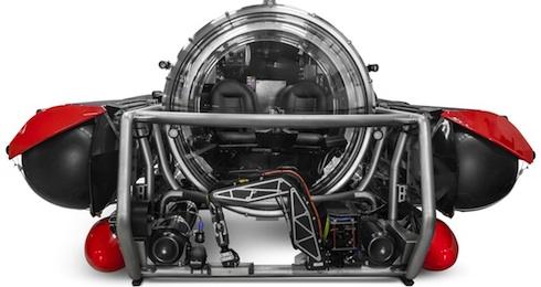C-Explorer-5-Submersible