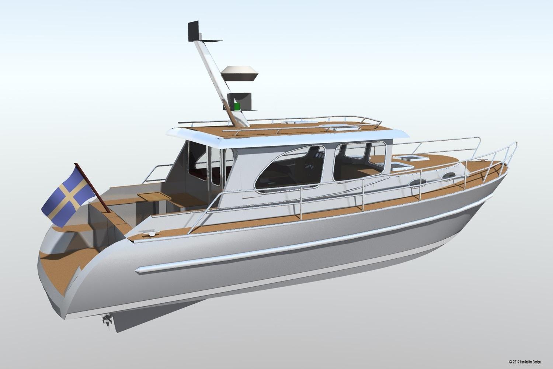 batar_motorbatar_2013_Swedish_steel_yachts_Exterior_SSY_105_Ext9_bildspel_1500