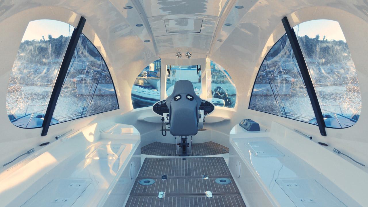 batar_motorbatar_2013_Jet_Capsule_Puff_Jet_Internal_29Be