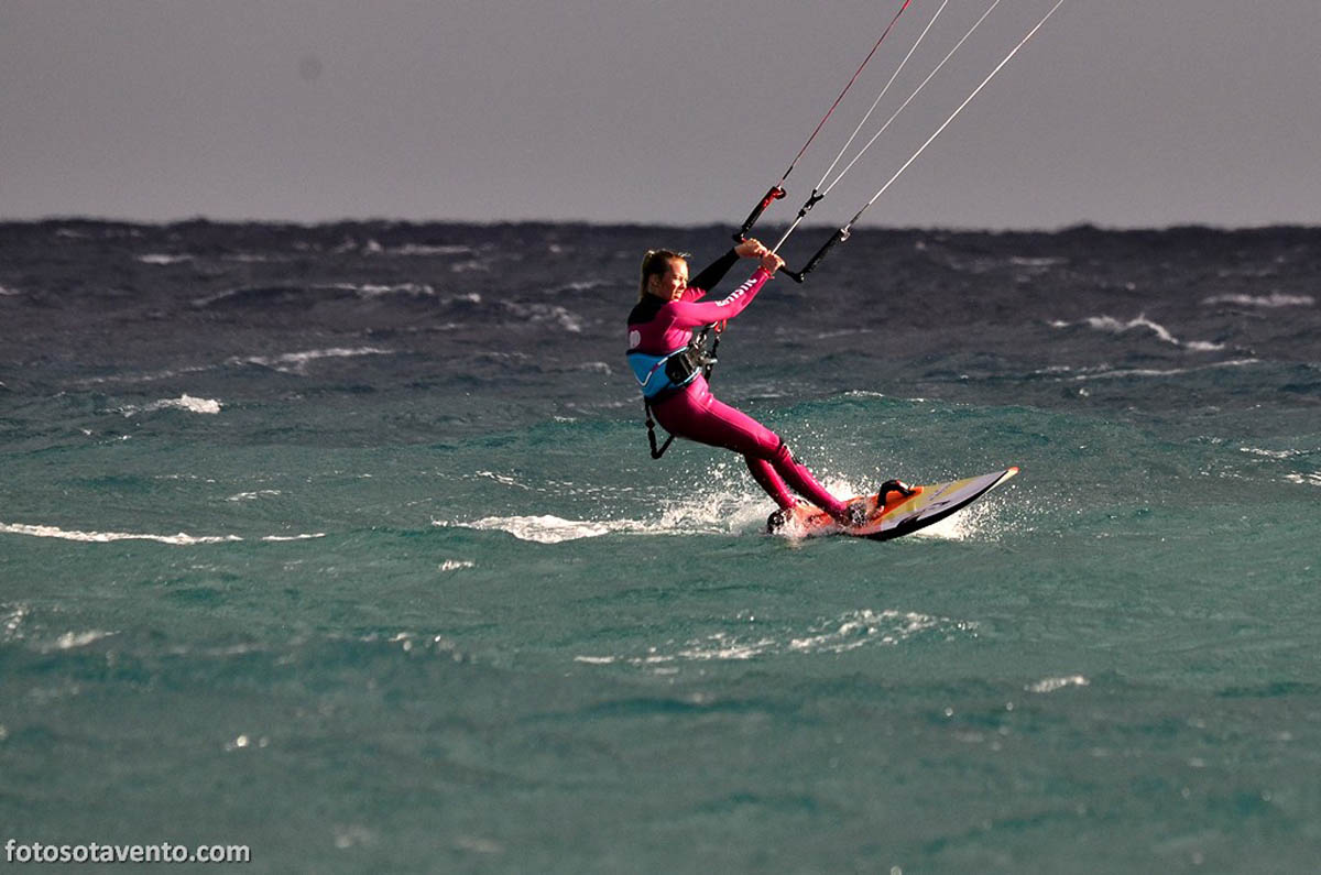 nyheter_2013_Kiting_the_atlantic_Puff_Kiting_Atlantic