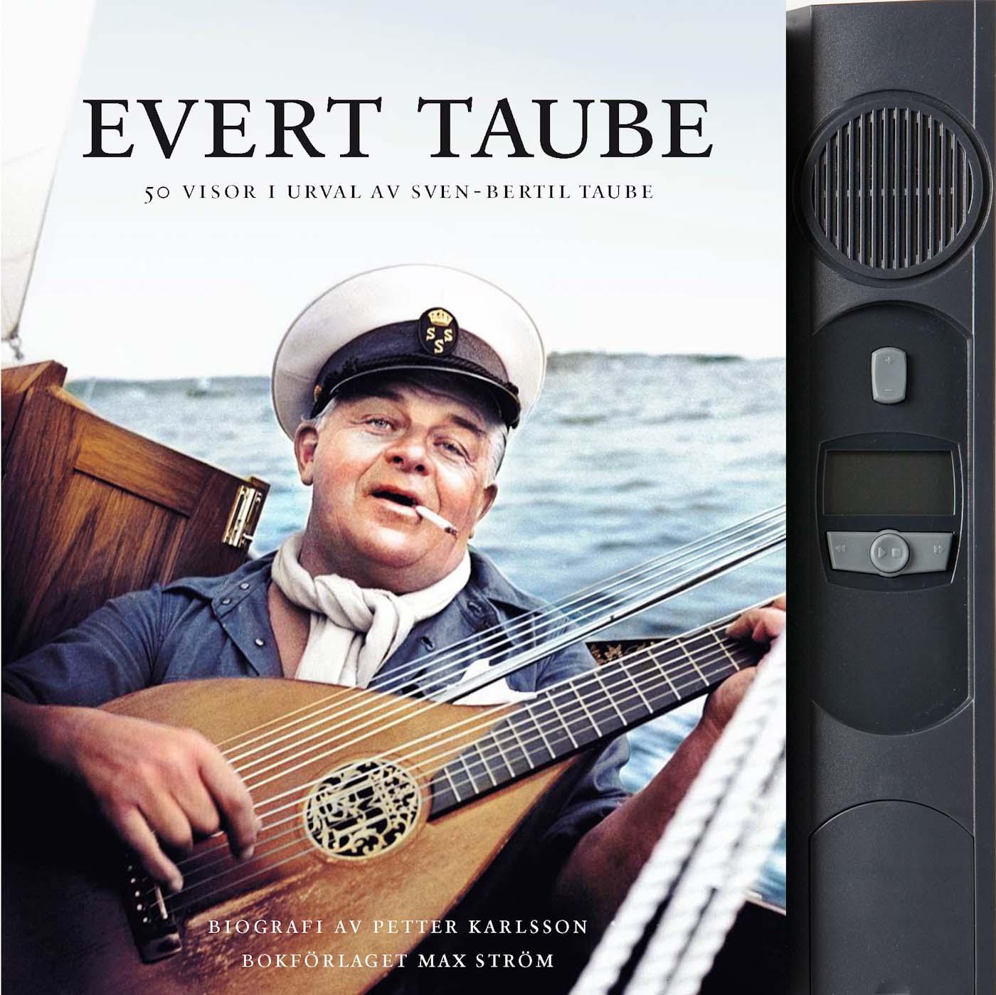 nyheter_2013_Taube_Puff_Taube-5