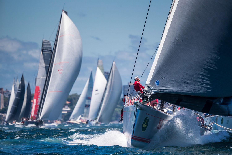 racing_havskappsegling_2013_Sydney_Hobart_Puff_bildspel_Rolex_Sydney_to_Hobart-2