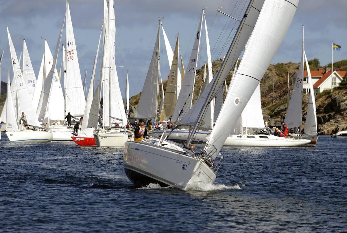 racing_havskappsegling_2013_Tjorn_Runt_Bildspel_2_Tjorn_Runt_artikel