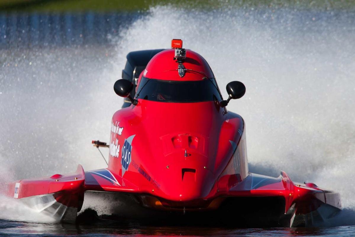 racing_motorsport_2013_F1_Stark_Bildspel_2_Getel_Racing_bildspel_1200