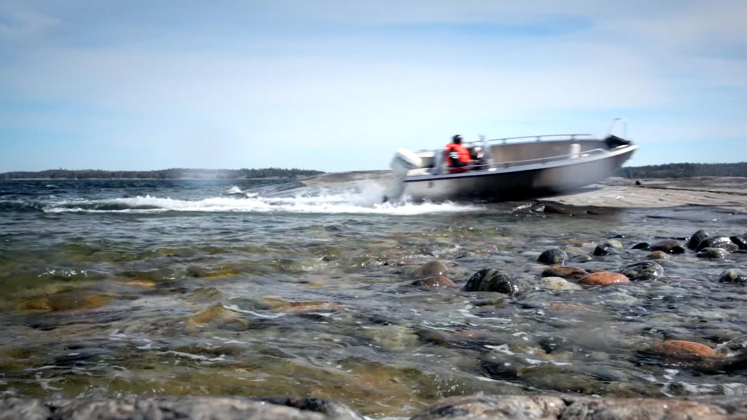 batar_motorbatar_2014_Ockelbo_Swedish_boatcrash_2