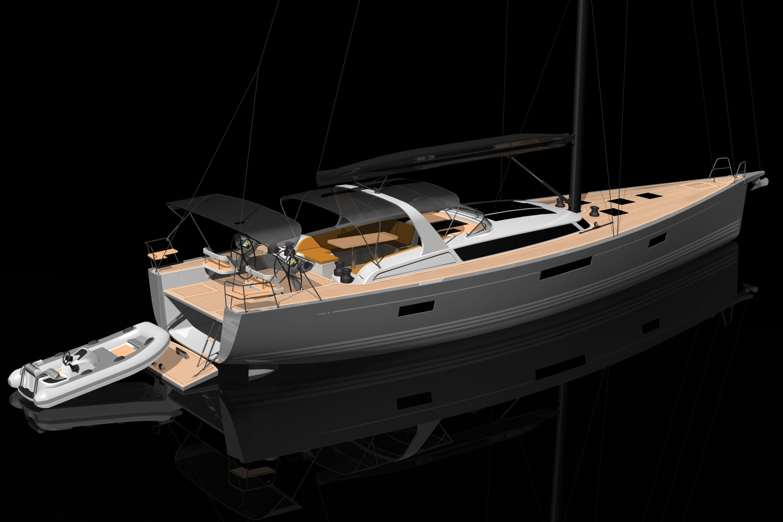 batar_segelbatar_2014_X-Yachts_X6_Puff_X6_render_001_bildspel_1500