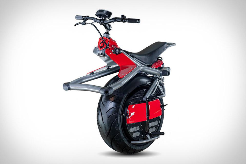 batprylar_2014_Microcycle_Ryno_ryno-microcycle