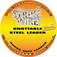 Strikewire