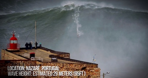 nyheter_2014_Giant_waves