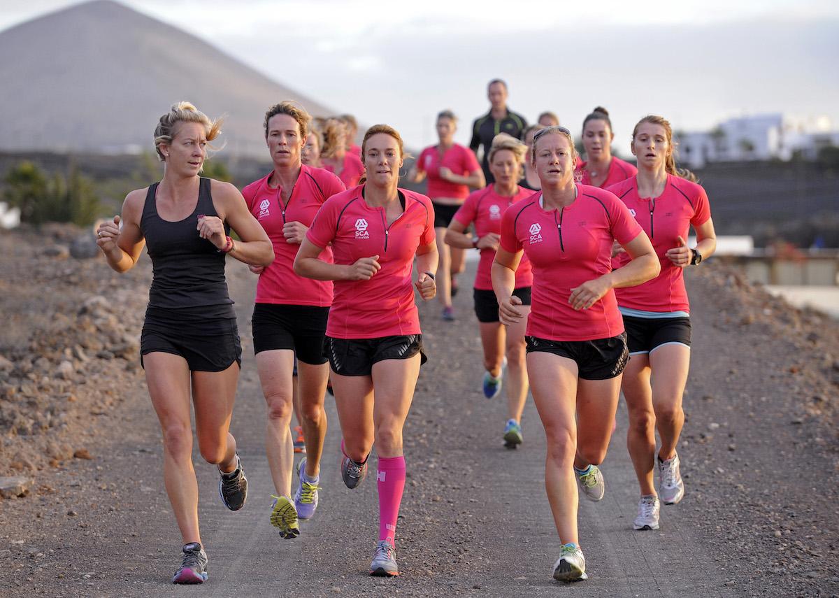 racing_havskappsegling_2014_SCA_training_Lanza_Liggande_Running