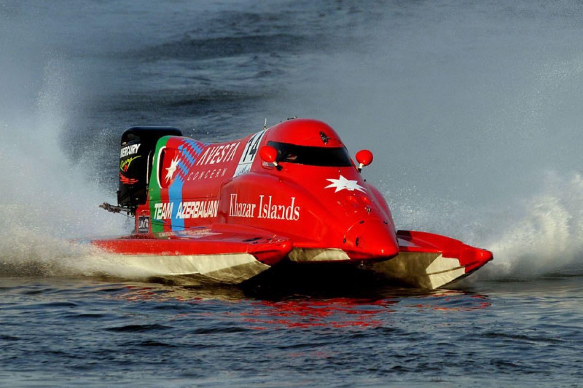 racing_motorsport_2014_F1_svensk_storsatsning_Jonas_F1_Jonas