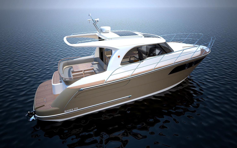 batar_motorbatar_2014_Marex_375_Puff_boats_48_1118