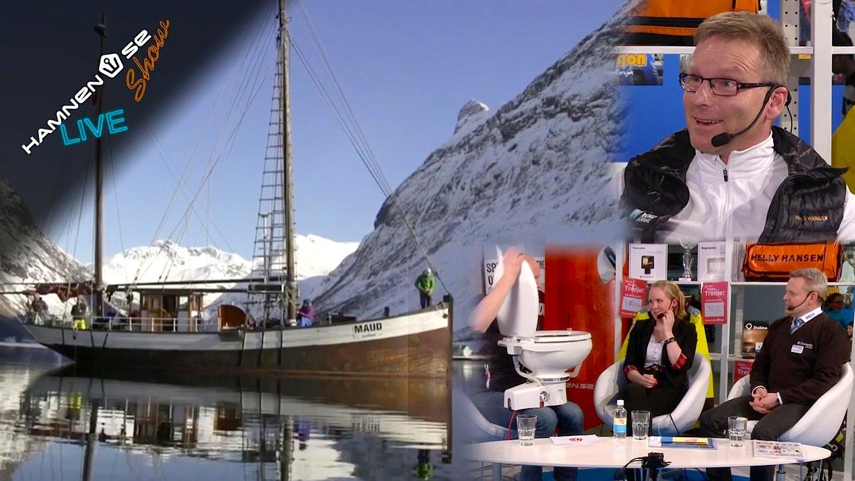 Reportage_2014_Allt_for_sjon_2014_Sondag_Visit_Norway_FB