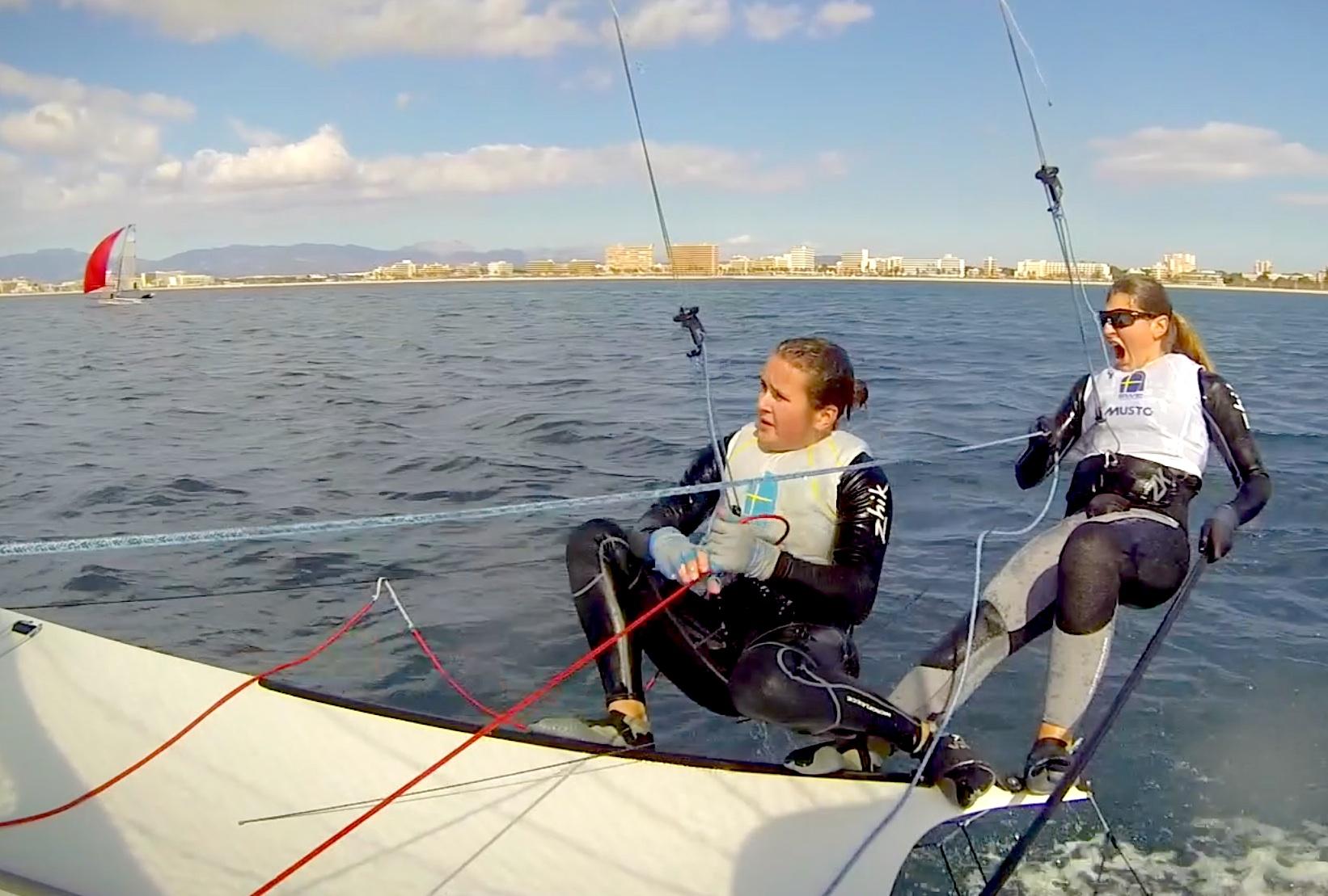 bloggare_Team49erFX_Mallorca_Julia_Cisso_Mallorca_1_FB