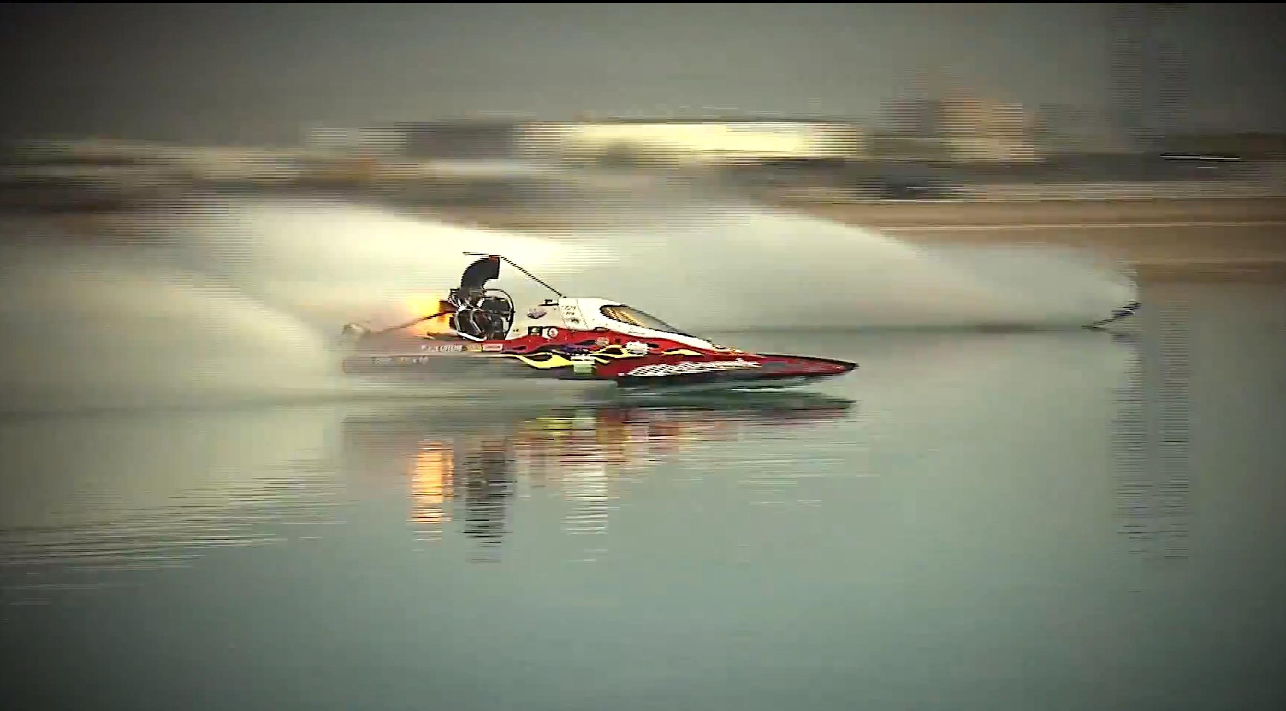 batar_motorbatar_2014_DragRacing_Dragboatracing_FB