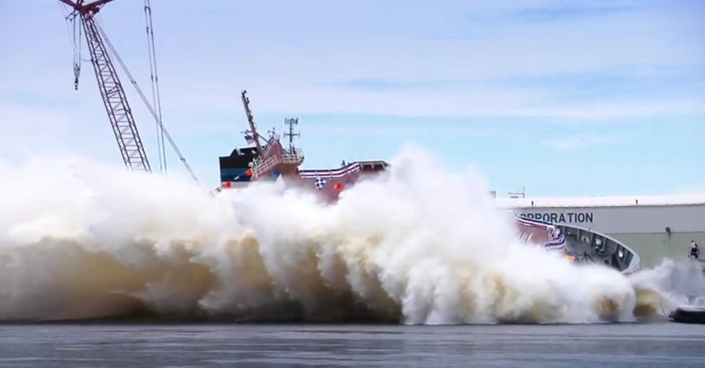 nyheter_2014_Sjosattning_Boatlaunch_FB
