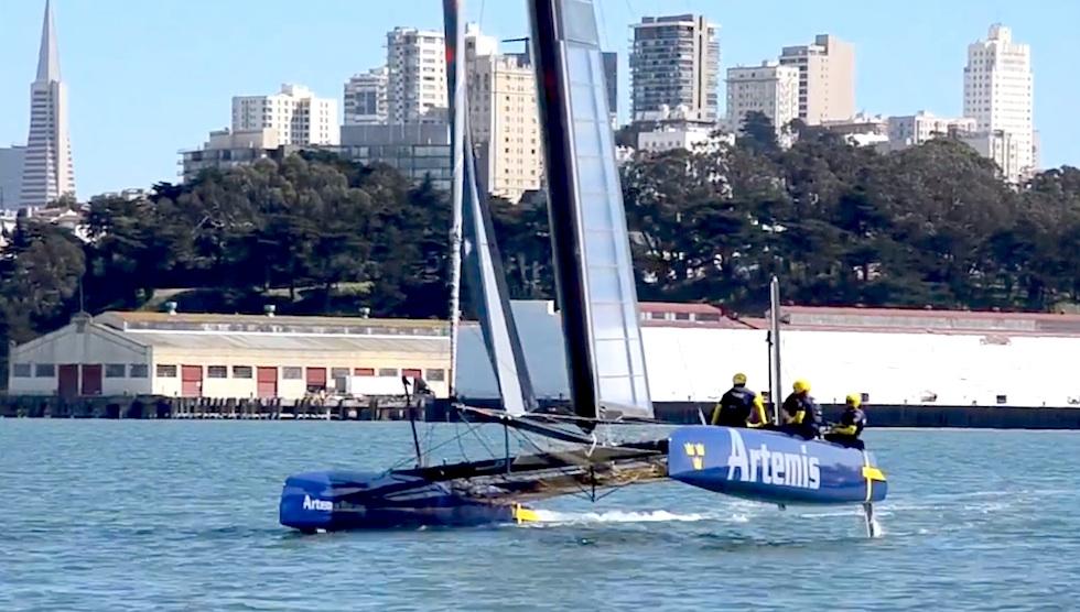 racing_bankappsegling_2014_Artemis__Artemis_puff