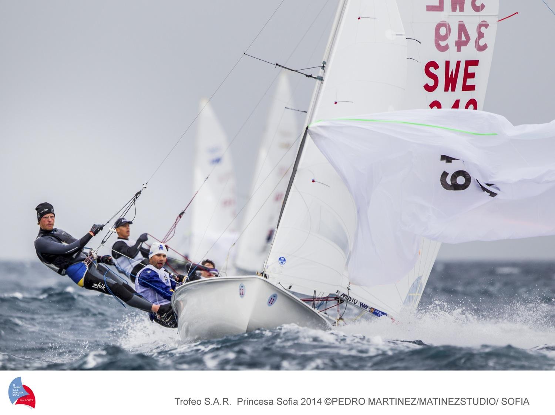racing_bankappsegling_2014_Palma_Avslut_Puff_140402_sofia_pm_3368_bildspel_1500