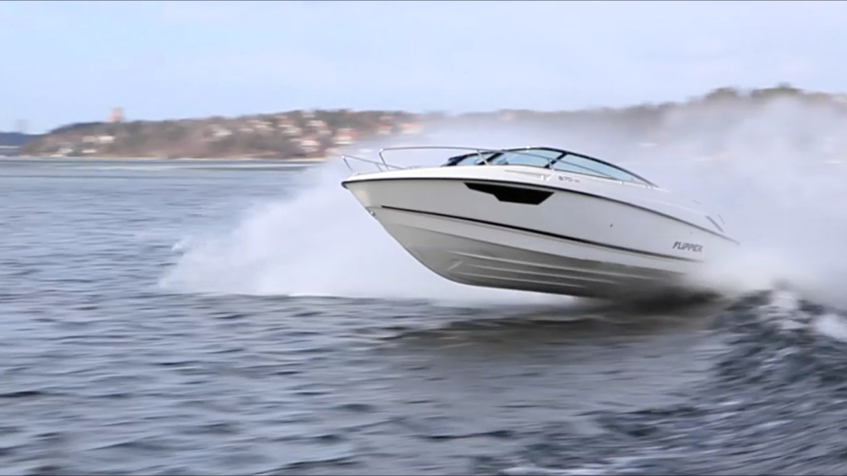 batar_Tester_motorbatar_2014_Flipper_670_dc_flipper_670_dc_1_solidtango-tumnagel