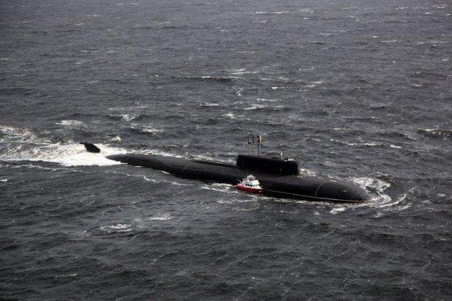 nyheter_2014_Submarine_rescue_Submarine_distance