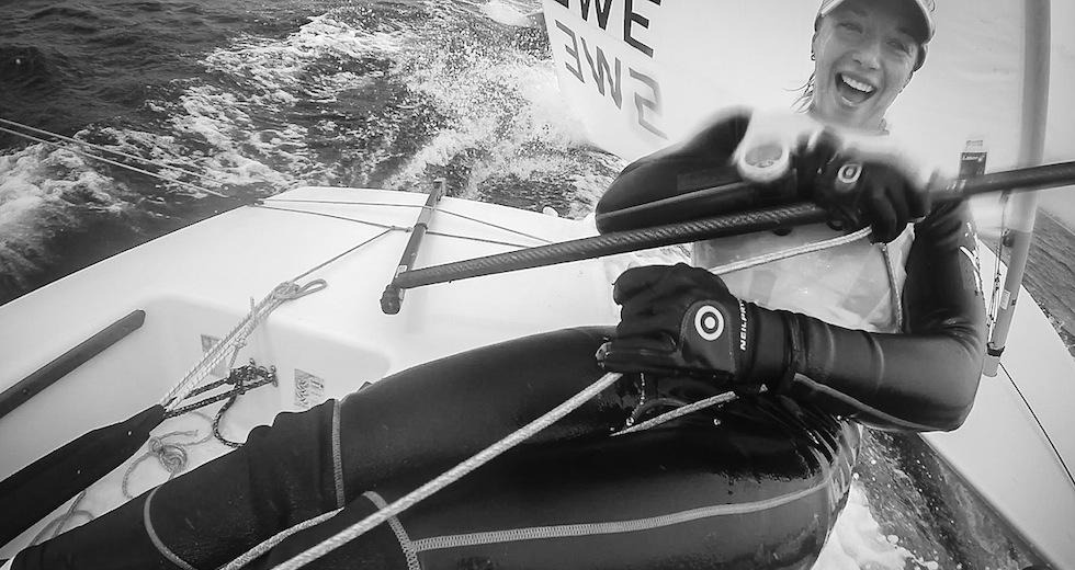 bloggare_adrenalin_2014_swe_sailing_team_Swe_sailing_team_artikel
